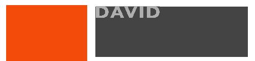 davidmills-logo
